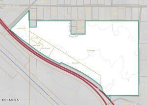 25800 W Grand Avenue NW, -, Morristown, AZ 85342