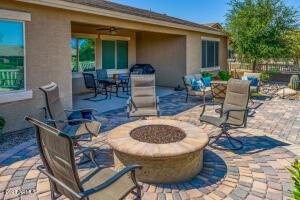 42806 W DARTER Drive, Maricopa, AZ 85138