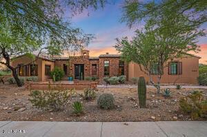 21529 W HIGHLANDS Drive, Buckeye, AZ 85396