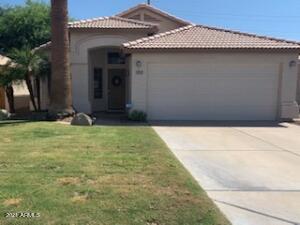 5975 W Geronimo Court, Chandler, AZ 85226
