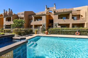 3845 E GREENWAY Road, 221, Phoenix, AZ 85032