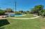 4541 E CAMELBACK Road, Phoenix, AZ 85018