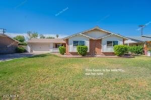 8540 E OAK Street, Scottsdale, AZ 85257