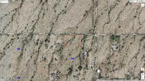 51353 W MEADOW GREEN Road, 40, Maricopa, AZ 85139