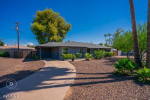 7333 N 17TH Avenue, Phoenix, AZ 85021
