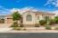 2927 E CONSTANCE Way, Phoenix, AZ 85042