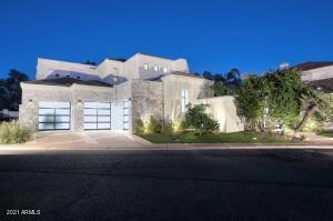 9965 N 78TH Place, Scottsdale, AZ 85258