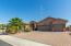 11201 E POSADA Avenue, Mesa, AZ 85212