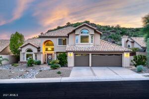 14052 S 24th Way, Phoenix, AZ 85048