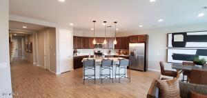 434 E Emerald Drive, Casa Grande, AZ 85122