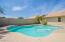 111 N REDROCK Street, Gilbert, AZ 85234