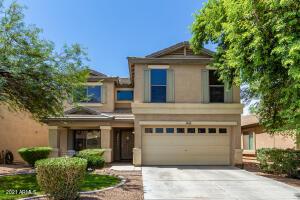 38266 N AMY Lane, San Tan Valley, AZ 85140