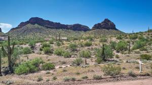 0 N Ellen Road, 7, Queen Creek, AZ 85142