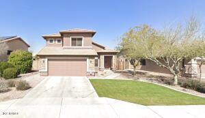 13612 W ROVEY Avenue, Litchfield Park, AZ 85340