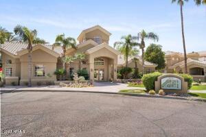 5335 E SHEA Boulevard, 2107, Scottsdale, AZ 85254