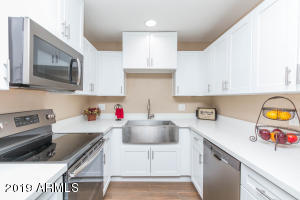 Almost everything is New in this Total Remodel