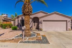 17811 N 41ST Place, Phoenix, AZ 85032