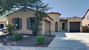 3893 E SAN CARLOS Place, Chandler, AZ 85249
