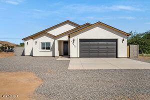 34637 N PALM Drive, San Tan Valley, AZ 85140