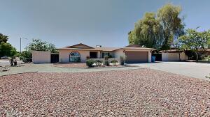 13002 N 48TH Place, Scottsdale, AZ 85254