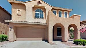 4836 W DUNBAR Drive, Laveen, AZ 85339