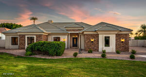 5121 E PASADENA Avenue, Phoenix, AZ 85018