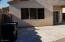 1525 E BETSY Lane, B, Gilbert, AZ 85296