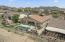 26822 N 102ND Avenue, Peoria, AZ 85383