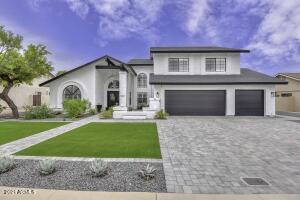 5209 E LE MARCHE Avenue, Scottsdale, AZ 85254