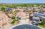 2882 N CRESTWOOD Court, Florence, AZ 85132