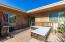27250 N 64TH Street, 1, Scottsdale, AZ 85266