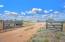 33980 W STEEN Road, Maricopa, AZ 85138