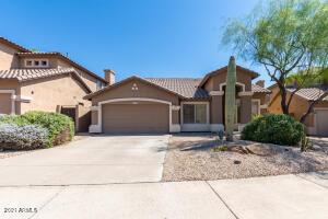 10511 E TIERRA BUENA Lane, Scottsdale, AZ 85255