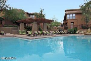 20100 N 78TH Place, 2109, Scottsdale, AZ 85255