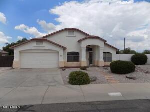 2482 E KESLER Lane, Chandler, AZ 85225