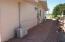 10446 W MISSION Lane, Sun City, AZ 85351