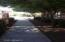 857 S ADAM Way, Gilbert, AZ 85296