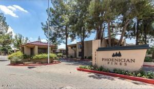 3434 W DANBURY Drive, A210, Phoenix, AZ 85053
