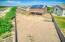 19230 N IBIS Way, Maricopa, AZ 85138