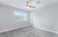 10323 E BECKER Lane, Scottsdale, AZ 85260