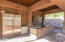 12576 N 130TH Way, Scottsdale, AZ 85259