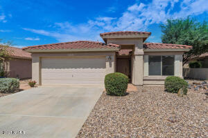 4632 E ALFALFA Drive, Gilbert, AZ 85298