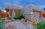 9550 E CHUCKWAGON Lane, Scottsdale, AZ 85262