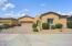 17824 W CEDARWOOD Lane, Goodyear, AZ 85338