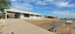 1640 N 194 Avenue, Buckeye, AZ 85396