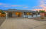 10030 N 107TH Avenue, Sun City, AZ 85351