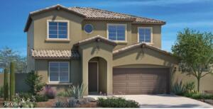 18811 W SAN MIGUEL Avenue, Litchfield Park, AZ 85340