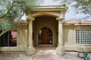 10606 N INDIAN WELLS Drive, Fountain Hills, AZ 85268