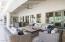 6215 N 61ST Place, Paradise Valley, AZ 85253