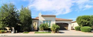 870 E LADDOOS Avenue, Queen Creek, AZ 85140